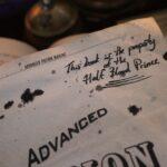 Marginalia – đọc với cây bút trên tay 📝